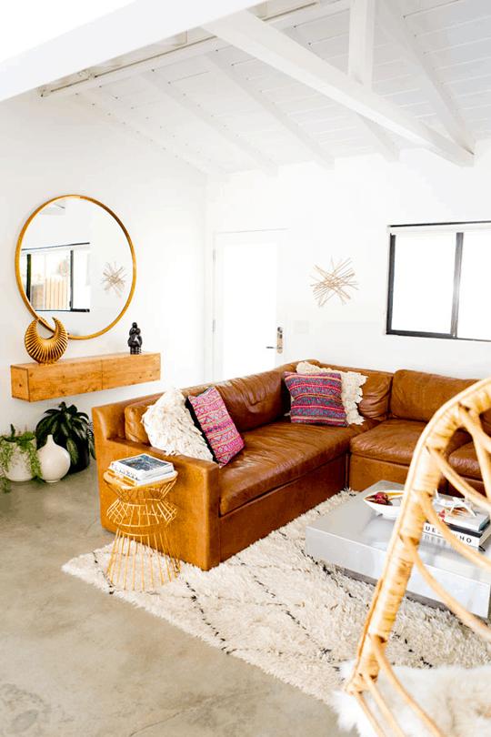 dream home | sugarandcloth.com