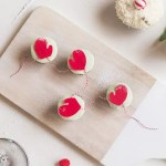 13 Cupcake Toppers in under 10 Minutes!