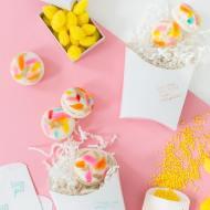DIY branded packaging on a budget | sugar & cloth