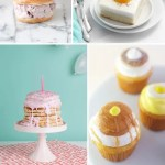 6 Breakfast Inspired Desserts We're Loving