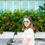 Our Hottest Trip this Year: Miami and Key West Travel Guide!