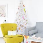 A Holiday S'mores Party – Sugar & Cloth