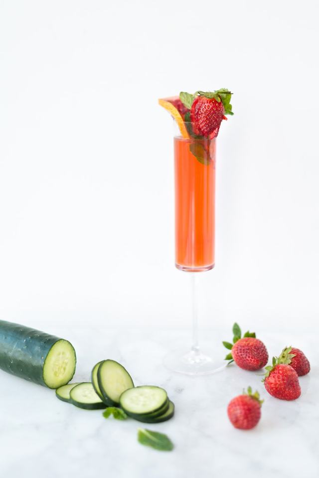 sparkling pimms cup 4