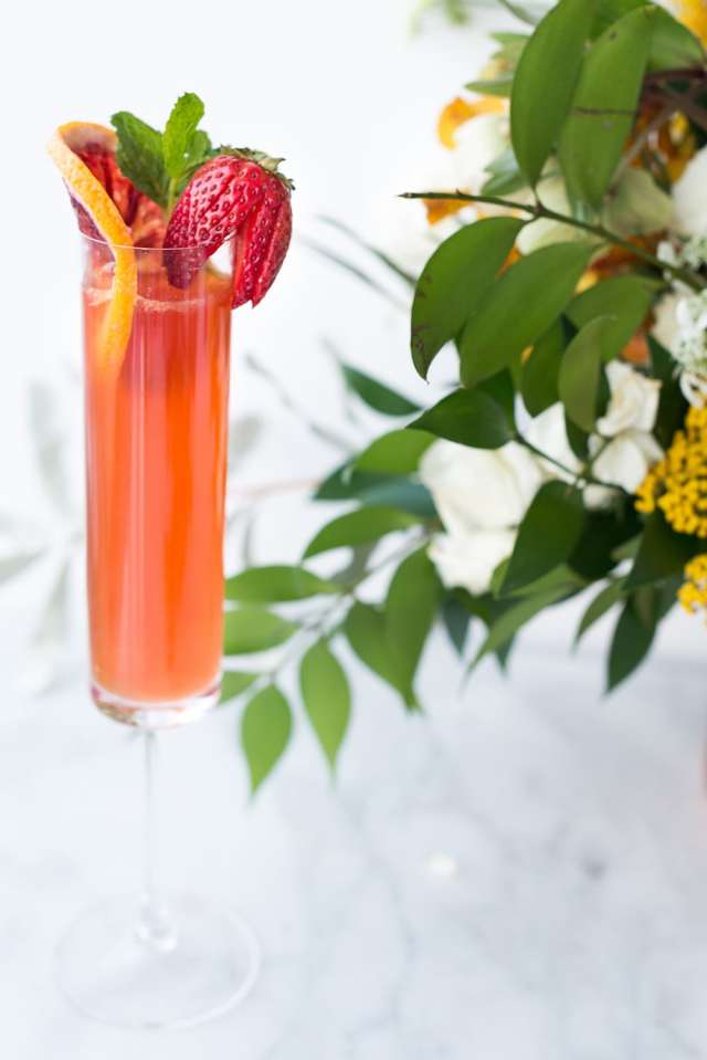 sparkling pimms cup 5