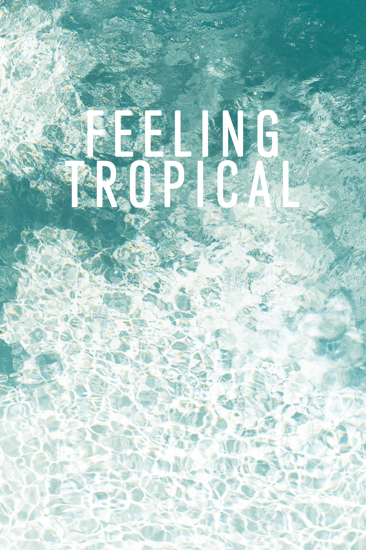 Cute Wallpapers Pineapple Watermelon Poolside Cool Our Summer Playlist On Spotify Amp Summer