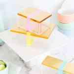 Five Minute Chic Bento Box DIY