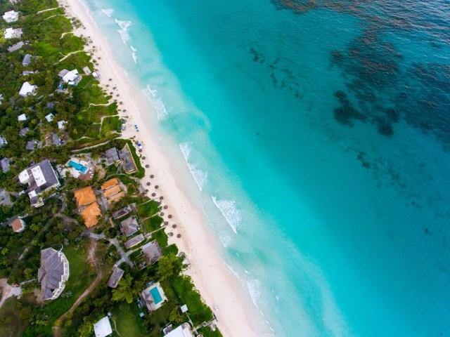 harbour-island-bahamas-pre-wedding-74
