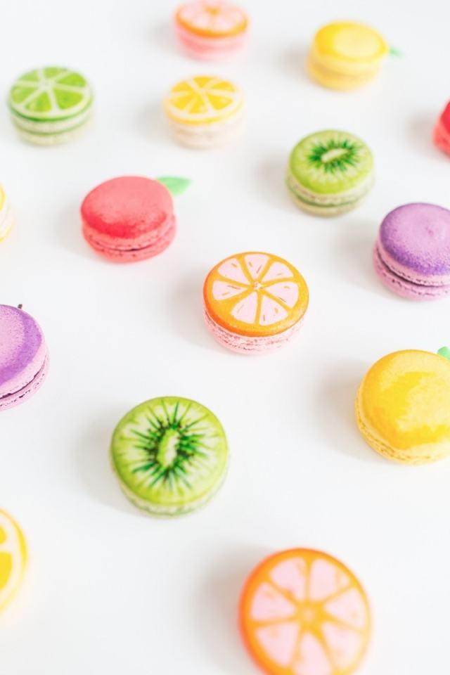 DIY-fruit-macarons-77