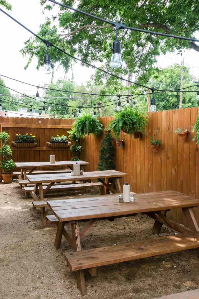 Weekend Guide to Waco: Staples to See Besides Magnolia
