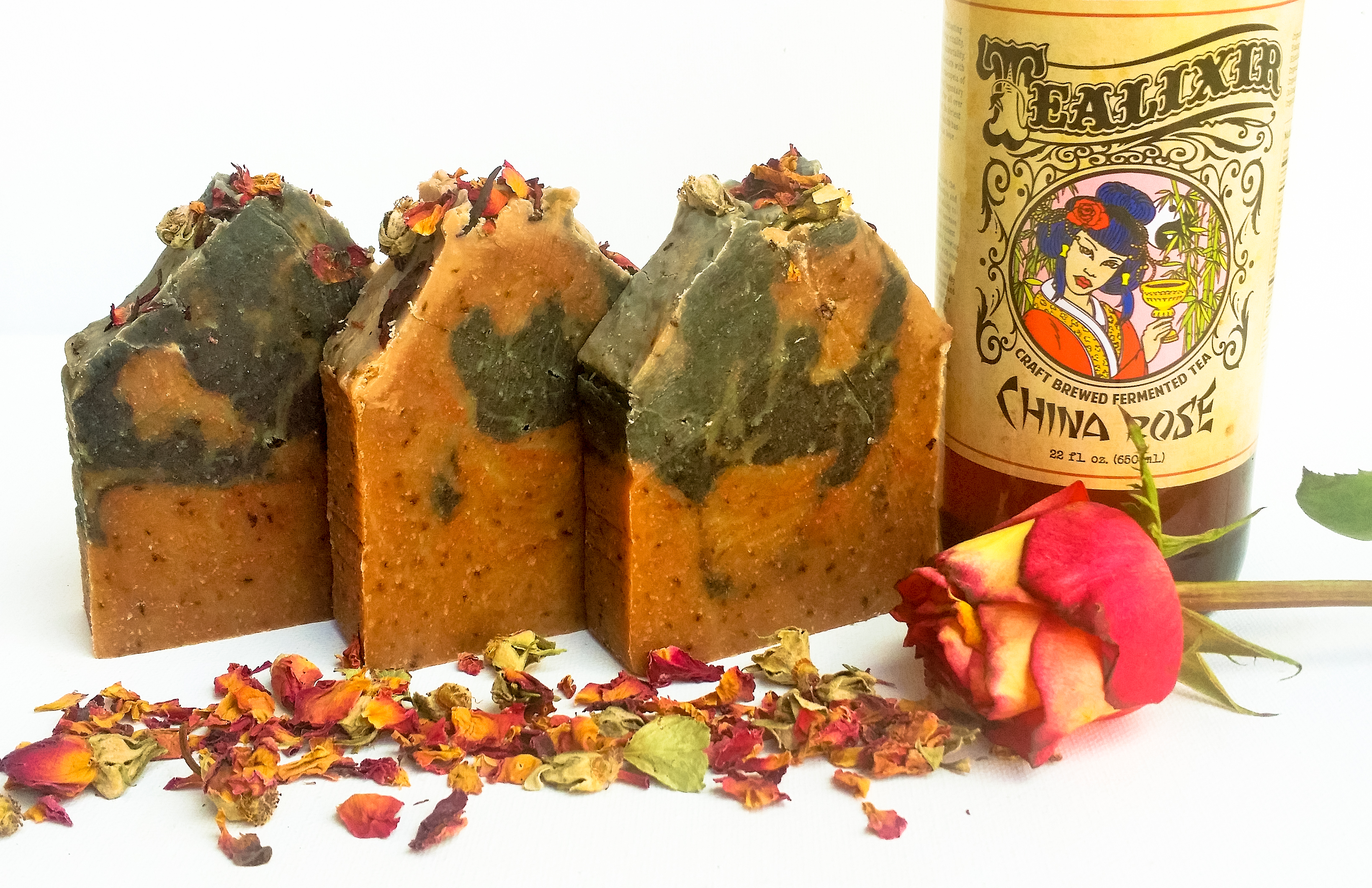 Sugar-And-Oats-3-China-Rose-Kombucha-Soap-Vegan-2.jpg