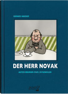 DerHerrNovak_cover