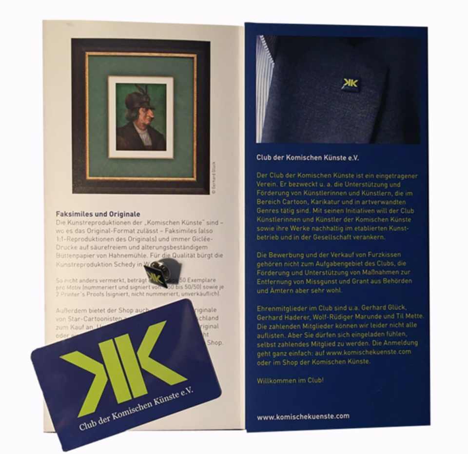 KK-pin-folder
