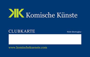 KK_Club_Ansichtslay