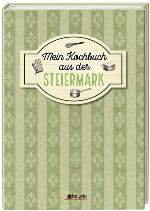 kochbuch-steiermark_3d-kopie