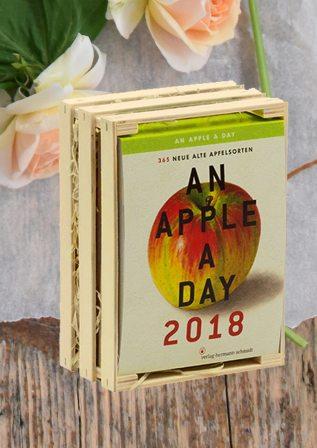 Apfelkalender-x3