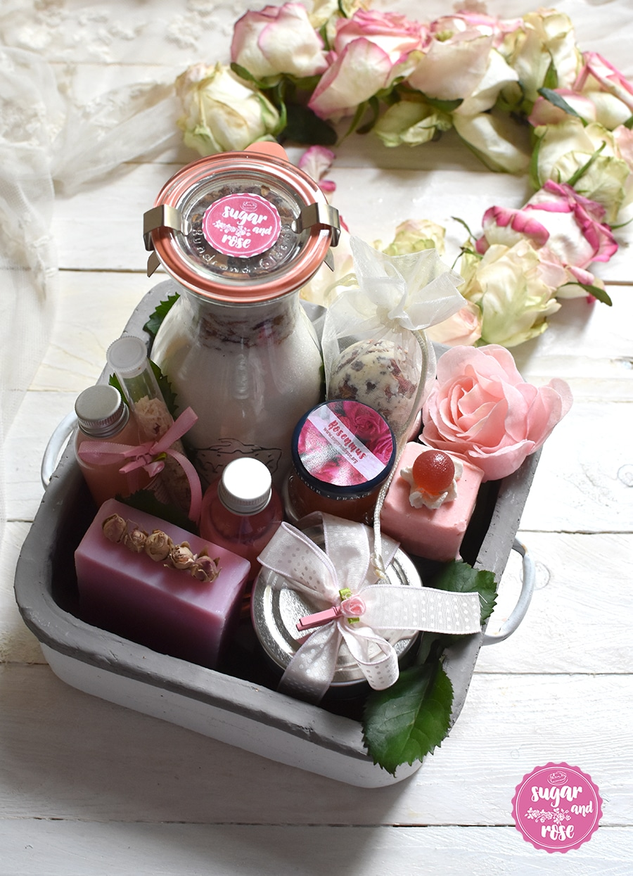 Rosengeschenkbox1