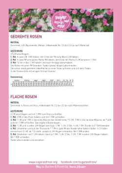 sugarandrose-rosen-lesezeichen2