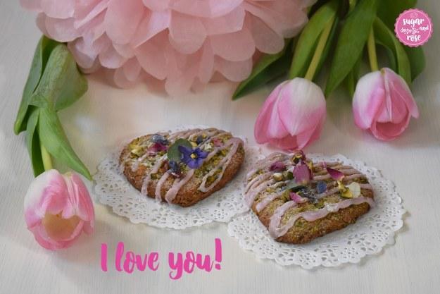 valentine-loveyou
