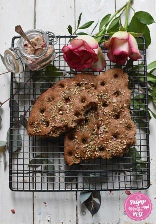 Rosen-Brot