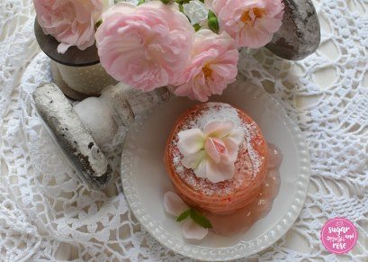 pancakes-rosengelee1