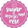 sugarandrose-0,8cm
