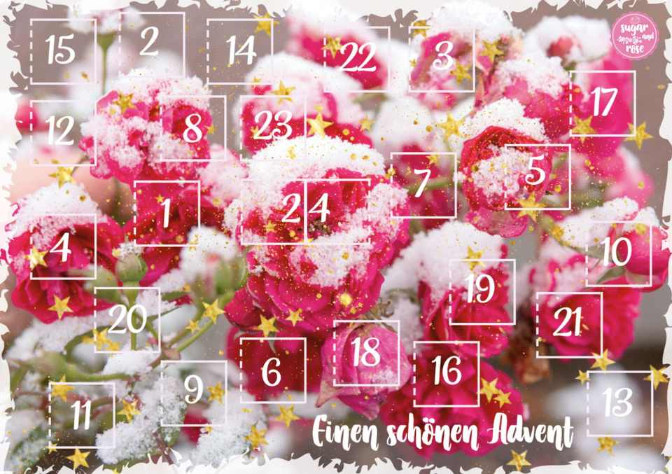 Adventskalender2017-header