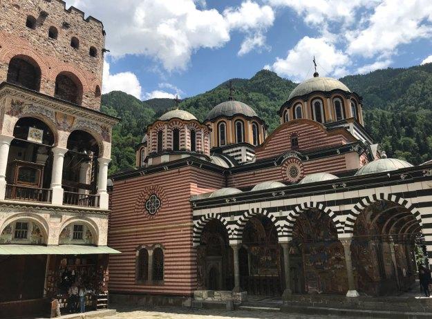 rila-kloster3
