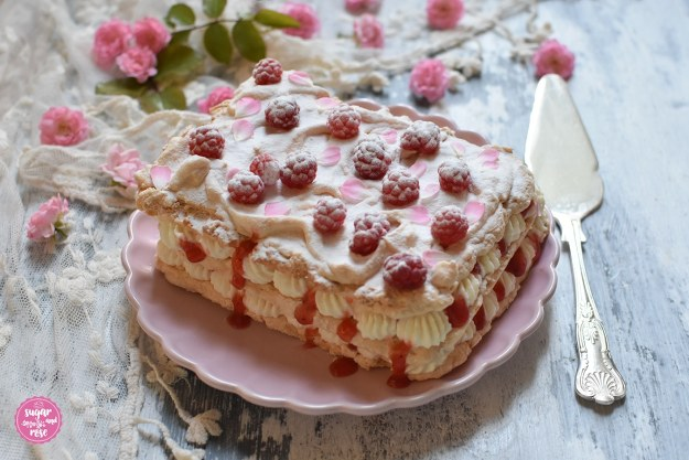 Millefeuille10