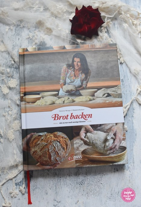 Servus-Brot-backen-Buch
