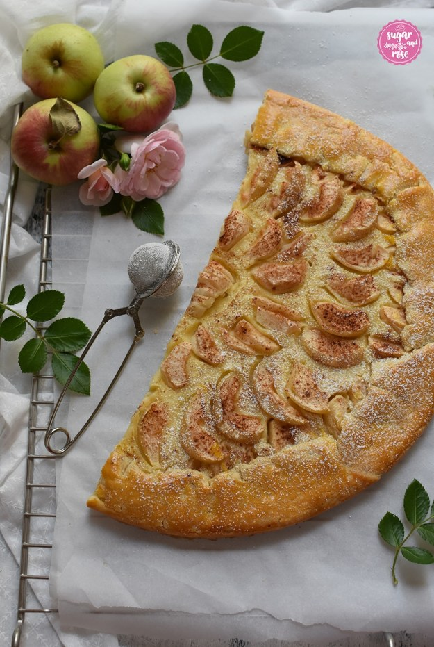 Apfel-Galette3