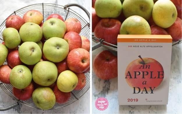 An-Apple-a-Day-Kombi.jpg