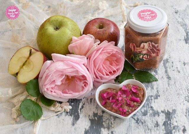 Rosen-Apfel-Chutney-2