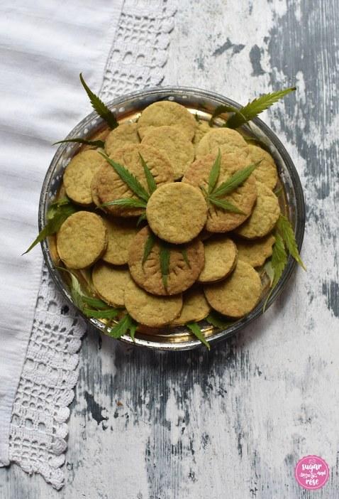 Cannabis-Cookies5