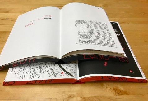 herbstbuch3