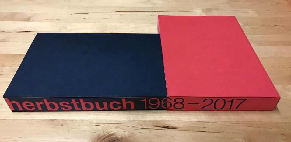 herbstbuch5