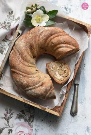 Brotgugelhupf3