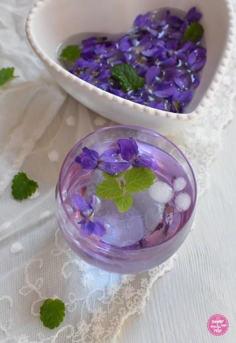 Veilchenwasser1