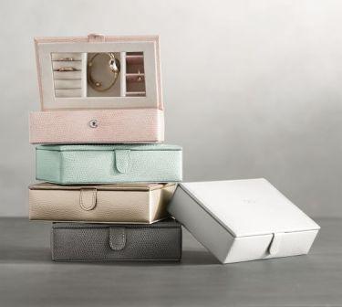 mckenna-leather-travel-jewelry-box-c-1