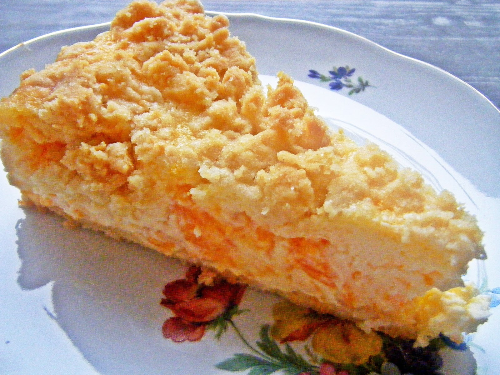 Schmand Mandarinen Kuchen Blech Mandarinen Schmand Kuchen Dr