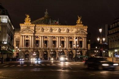 Bild 8 Opera Garnier