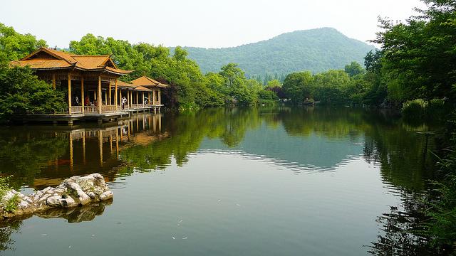 Hanzhou