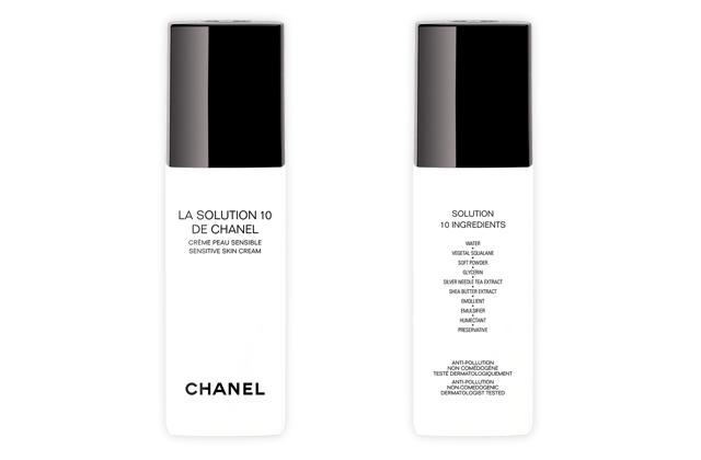 la-solution-10-de-chanel-product