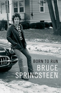 portada-born-to-run