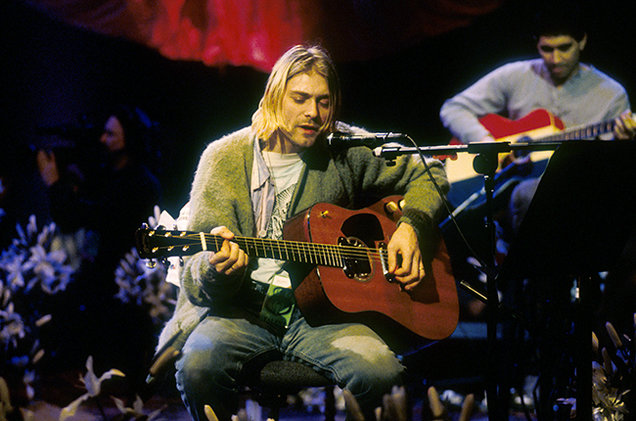 nirvana-mtv-unplugged-1994-billboard-650.jpg