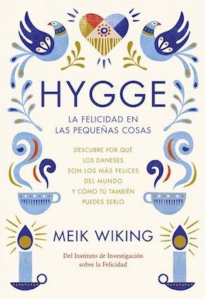 hygge-felicidad