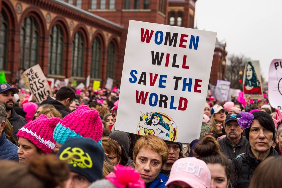 womens-march-draws-unprecedented-crowd-women-will-save-the-world.jpg
