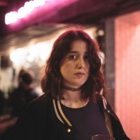Los discos que cambiaron mi vida: Vanessa Zamora