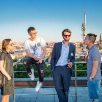 Remote Year: un programa para viajar mientras trabajas
