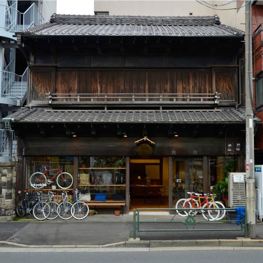 tokyobike-japon