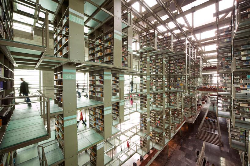 alberto-kalach-biblioteca-vasconcelos-designboom-05.jpg